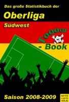 Oberliga Sdwest