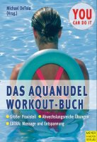 Das Aquanudel-Workout-Buch