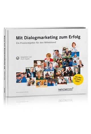Mit Dialogmarketing zum Erfolg