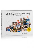 Mit Dialogmarketing zum Erfolg