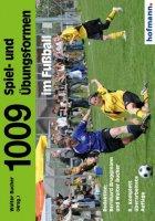 1009 Spiel- und Übungsformen im Fußball