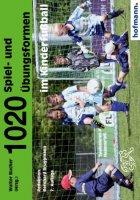 1020 Spiel- und Übungsformen im Kinderfußball