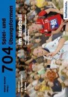 704 Spiel- und Übungsformen im Handball