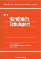 Handbuch Schulsport