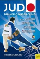 Judo - Trainer-C-Ausbildung