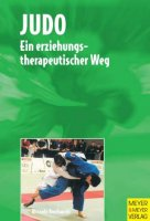 Judo - Ein erziehungstherapeutischer Weg