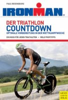 Der Triathlon Countdown