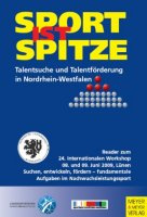 2009 - Sport ist Spitze