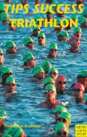 Tips for Success  Triathlon