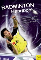 Badminton Handbook Training-Tactis - Competition
