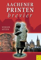 Aachener Printenbrevier
