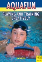 Aquafun - Playing and Training Creatively