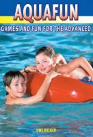 Aquafun - Games and Fun for the Advanced