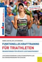 Funktionelles Krafttraining für Triathleten