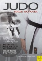 Judo - Nage-No-Kata