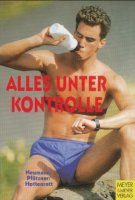 Alles unter Kontrolle