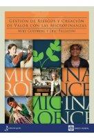 Gestión de Riesgos y Creación de Valor con las Microfinanzas