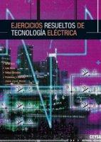 Ejercicios de tecnología eléctrica