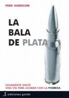 LA BALA DE PLATA
