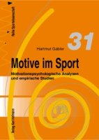 Motive im Sport