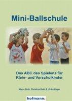 Mini-Ballschule