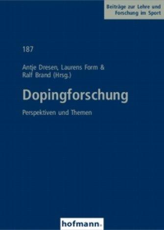 Dopingforschung