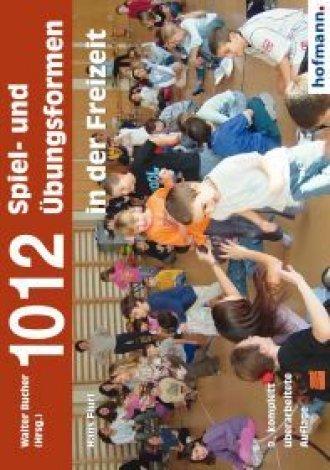 1012 Spiel- und Übungsformen in der Freizeit