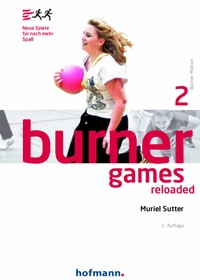Burner Games Reloaded