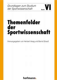 Themenfelder der Sportwissenschaft - Band VI